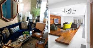 Do You Love Maximalist Or Minimalist Design à La Carte DESIGN Amazing Home Remodeling Denver Co Minimalist