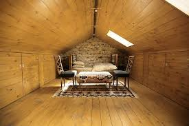 attic bedroom furniture. perfect furniture view in gallery in attic bedroom furniture