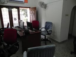small office setup. small office setup locsea software development chennai india i
