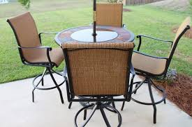 Patio lowes patio furniture cushions Outdoor Patio Cushions