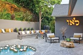 backyards design. Transform Backyards Design About Minimalist Interior Home Ideas With