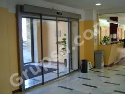 the automatic sliding door as 300 eko automatic system are characterized by a narrow horizontal and vertical profiles that create sophisticated