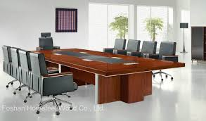 tables for office. office tablemodern conference tables in many different shapes and styles side table for a