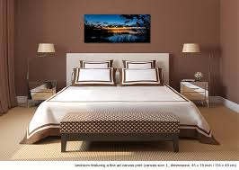 bedroom fine bedroom canvas prints for impressive within fancy about bedroom canvas prints on wall art prints for bedroom with bedroom fine bedroom canvas prints for impressive within fancy about