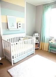 boy nursery furniture. Nice Ideas Paint Colors For Baby Boy Nursery Room Schemes Gender Neutral Color Palette Furniture Sets Uk