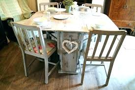 shabby chic dining sets gorgeous shabby chic dining chairs rustic shabby chic dining room shabby