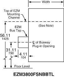 ford 4 2v6 diagram explore wiring diagram on the net • ford 4 2v6 diagram wiring diagram schematics rh 8 14 1 schlaglicht regional de 2002 4 2 ford engine great dane trailer diagrams