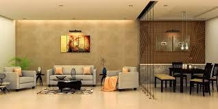 Customize Modern Living Room Designs Online Buy Basket Of Oranges Interesting Design Your Living Room Online