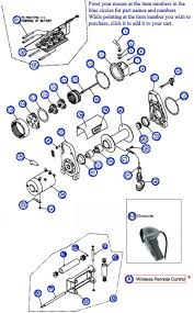 badlands winch wiring diagram badlands image badlands winch wiring diagram wirdig on badlands winch wiring diagram