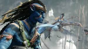 cult movie review avatar john kenneth muir cult movie review avatar 2009