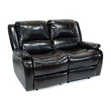 Office couch and chairs Executive Small Joevenuto Small Modern Couch Modern Office Couch Sofa Designer Couches Luxury
