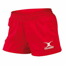 Men Shorts Gilbert Short Loisir thebeautyboxkzn.co.za