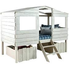 treehouse bed plans loft bed loft bed plans pottery barn treehouse bed plans