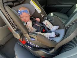 britax endeavours car seat review a
