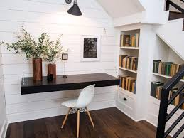 Impressive Best 25 Floating Desk Ideas On Pinterest Small Office Bureaus  Regarding Floating Office Desk Attractive