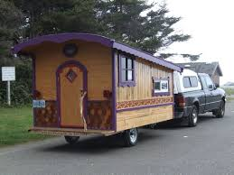 Small Picture 138 best Moving houses images on Pinterest Gypsy life Gypsy