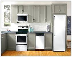kitchens with white appliances kitchen design white cabinets white appliances kitchen cabinets white appliances 7 furniture