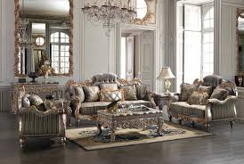Classical living room furniture Leather Luxury Traditional Furniture Home Decor Living Room Nativeasthmaorg Luxury Traditional Furniture Home Decor Living Room Inspired Bedroom