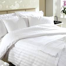 hotel sheet sets luxury hotel collection sheet set