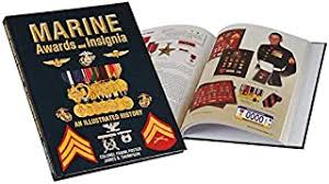 Best United States Military Medals Chart Of 2019 Top Rated