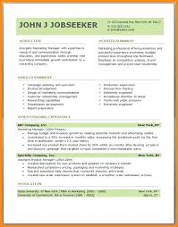 Professional Resumes Perth Resume Professionals Perth For It Professional Samples Free
