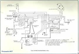 amana dryer wiring diagram wiring diagram libraries wiring diagram appliance dryer fresh amana dryer wiring diagram newkenmore dryer wiring diagram u2013
