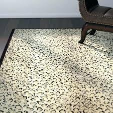 cheetah print rug cheetah area rug strikingly cheetah print area rug magnificent world menagerie animal reviews