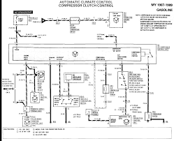 a c clutch wiring diagram on images free download images wiring how to wire ac compressor clutch relay at Car Air Conditioning System Wiring Diagram
