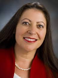 Eleanor Guerrero Esq. | Premiere Speakers Bureau