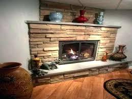 fireplace hearth stone slab where to oakeydoak home depot gas fireplace key home depot gas fireplace thermostat
