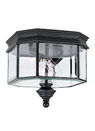 outdoor flush mount light61