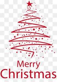 Gratis untuk komersial tidak perlu kredit bebas hak cipta. 180 Ide Undangan Natal Terbaik Natal Undangan Ide Hadiah Natal