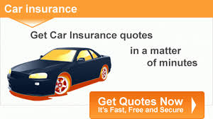 Online Insurance Quotes Car Gorgeous Online Insurance Quotes Car Best Quotes Ever
