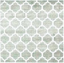 square area rugs 9x9 square area rugs 8 square rug 8 square area rug square area