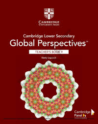 Math enrichment is not a weekly program but can offer a weekly tuition rate. Cambridge Lower Secondary Global Perspectives Teacher S Book 9 By Cambridge University Press Education Issuu