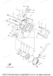 Kia soul wiring diagram camera wiring wiring diagram download