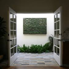 Small Picture 37 best Indoor Atrium gardens images on Pinterest Home