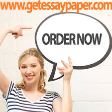 get essay paper png get an essay paper at discounted prices only at com