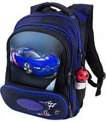 Купить <b>школьный</b> ранец, <b>рюкзак</b> для мальчика в 1 класс в ...