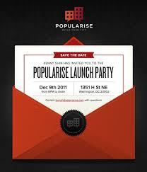 Html Email Invitation Template Magdalene Project Org