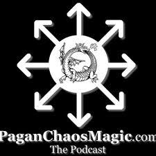 Symbol of chaos by schunki.deviantart.com on @deviantart. Pagan Chaos Magic Podcast On Podbay