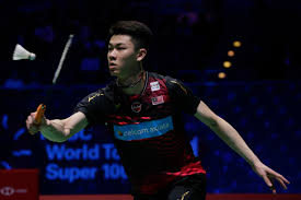 Malaysia made their debut at the winter olympic games in 2018. New Lee But Same Olympic Dream For Malaysia Chinadaily Com Cn