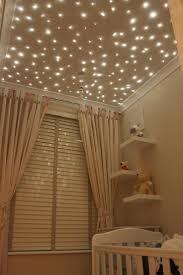 tray ceiling rope lighting. Tray Ceiling Lighting Rope Elegant Bedroom Beautiful Lights For Design