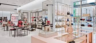 Boutique Retail Design Boutique Store Design Fashion Shop Interior Design Retail