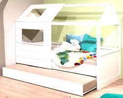 Weiße Möbel Graue Wand Weiße Möbel Hause Deko Ideen Avec Weiße Möbel