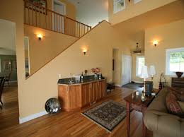 ... Entryway Color Ideas Amazing Foyer Paint Color Ideas With Wooden Floor  : Home Interior Design ...
