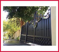 minecraft gate design. Contemporary Gate Gate Design Modern House Images Unbelievable Main  Suppliers And For Minecraft