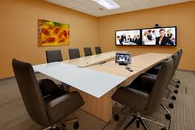 conference room table ideas. Video Conference Rooms Room Table Ideas I