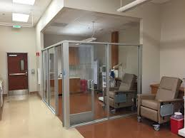 Dialysis Projects Golden Construction Development Company