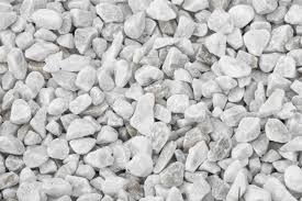 Image result for marble chip
